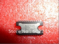 BA6708S  Lead (Pb) Free Product - RoHS Compliant  IC &  Free Shipping