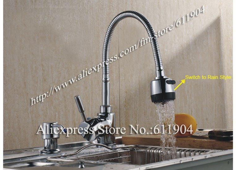 Magnificent Hot-Sale-Chrome-Finish-Flexible-Kitchen-Basin-Faucet-Mixer-Tap-2130151  762 x 551 · 83 kB · jpeg