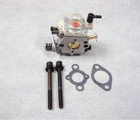 Walbro WT998/WT813 Carburetor For 26CC-30.5CC Rc Engine, Baja 5B 5T 5SC, RC BOAT AIRPLANE