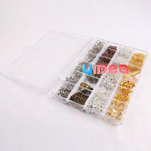 Bead Landingtm Jewelry Tool Set Price