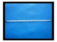 Glass Mercury Thermometer 0-200C (Laboratory Glass)