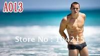 wholesale 2012 New style men's swim shorts,men's swimming trunks, men's swimwear,men's beachwear Free shipping!!  12pcs/lot