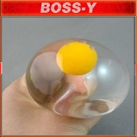 Vent eggs tool,Can squeeze, knock. attack retail wholesale Free shipping !!