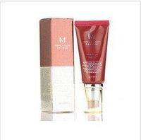 Free Shipping Quality Guarantee Skin Cover BB Cream BB Cream / Perfect Cover BB Cream 50ml 1pc Retail