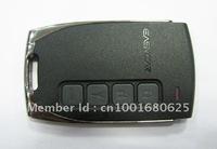 engine start button/engine start stop button/Remote Start/remote starter/Passive Keyless entry/smart key/car alarm/card remote