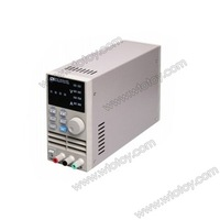 Portable Digital Power Supply 100W 60V/5A = 60Vx1.6A+32 12829