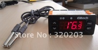 free shipping multi-function temperature controller ETC-974