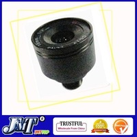 F02254 Mini Mount F1.6 Aperture 8mm IR Fixed Iris Metal Lens For CCTV infrared Camera Specialized + Free shipping