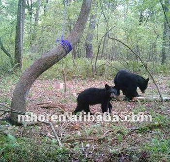 HD MMS Hunting Camera/GSM Infrared Hunting Trail Camera