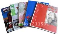 catalogue printing,customed booklet printing,catalogue