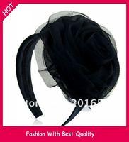 Аксессуар для волос JA 12pc 130551