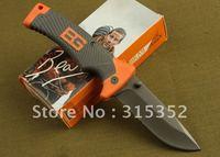 гамак New brand 200 X 80 ,  057