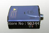 Full HDMI Beamer 1080P 2200 Lumen 2xHDMI 2xUSB home theatre Projector/Projektor 3D & HD
