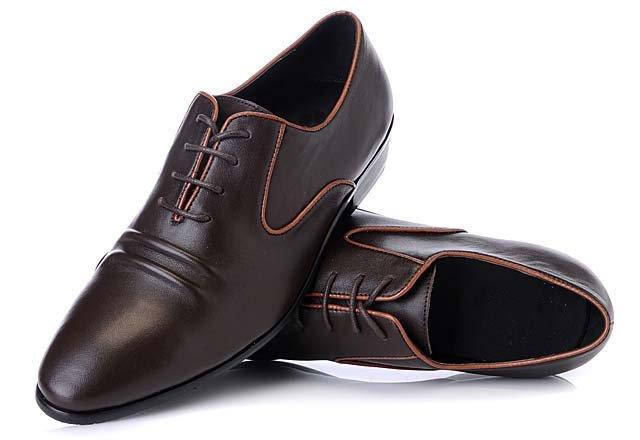 quality mens dress shoe brands sandals
