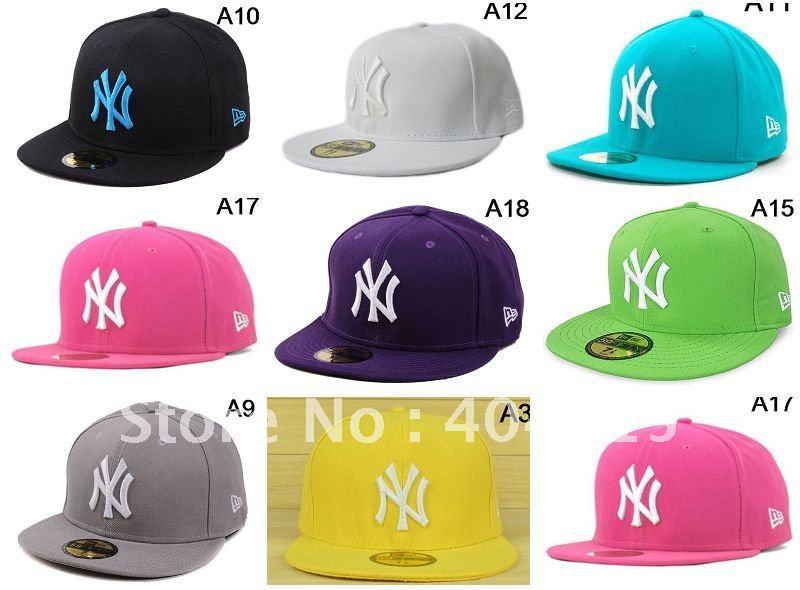 Baseball Caps For Women