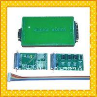 Original  Mileage Master PC ,Mileage Data Processor Mileage Master PC