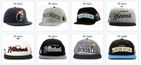 the hundreds hat snapback caps Yums snapback hats Free Shipping Contact us for more Styles 24 hours online Service