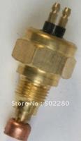 Thermo sensor FOR Honda 37760-611-005 37760-634-005 37760-PA0-001 37760-PAO-003 37760-PB2-OO3