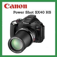 Цифровая фотокамера CANON IXUS220 12MP CANON CANON 2.7 5 X 24 + 8GB SD
