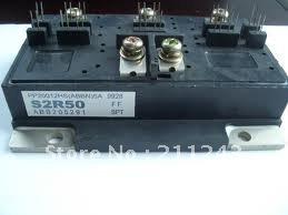 Abb igbt-modul pp20012hs pp20012hs( abbn) 5a