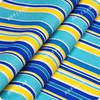 Canvas cloth / fabric sofa / cotton printing / slipcover / curtains / DIY manual / Wallpapers / 290 #