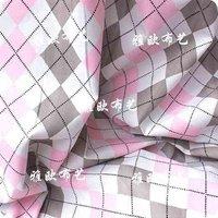 Canvas cloth / fabric sofa / cotton printing / sofa set / curtain / DIY manual / Wallpapers / 430 +12 #