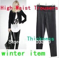 Женские носки и Колготки New style Uk Flag style Leggings pants tight legging ladies trousers