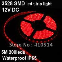 Светодиодная лампа 10pcs/lot 3W 280/300lm 300