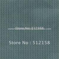SALE popalar pattern CARBON FIBER water transfer printing film WIDTH100CM GW11310