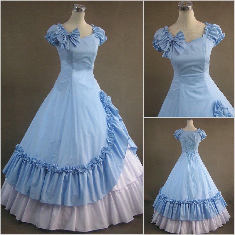 Custom-Renaissance-Victorian-font-b-Gothic-b-font-Lolita-Marie-Antoinette-Corset-font-b-Dress-b.jpg