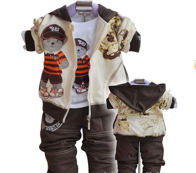 детскaя одеждa купить оптом phpbb