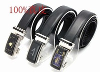 New fashion belt,Letters buckle belt,men and women's belt  Free shipping !