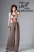 Женские брюки 8982Y