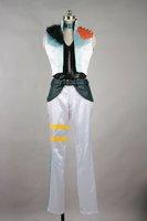 UTA NO PRINCE SAMA    BRAND NEW MELODY    costume