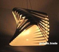 New Modern Contemporary Black/White Pendant Lamp Lighting Fixture 110V/220V/230V