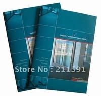 Display  A4/A5  Catalogue ,Booklet,Brochure,Magazine  Book  Printig