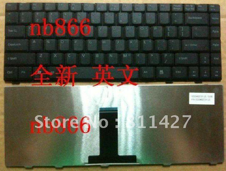 Комплект клавиатура+мышь Logitech Wireless Combo MK850 Perfomance (920-008232)