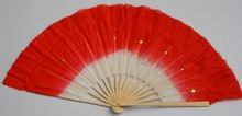 wholesale chinese fans
