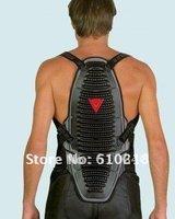 2012 Motorcycle Armor Shirt, Motorcycle back protectors and knee sliders,Racing Armor .ghjas