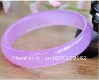 Grade A lotus jade bracelet high-quality goods 04