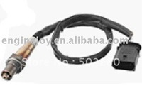 OXYGEN SENSOR FOR MG ROVER MHK100840 0258006127