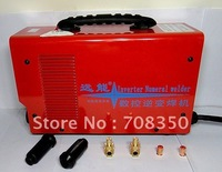 ZX7-220 Mini Household Inverter Dc Welder