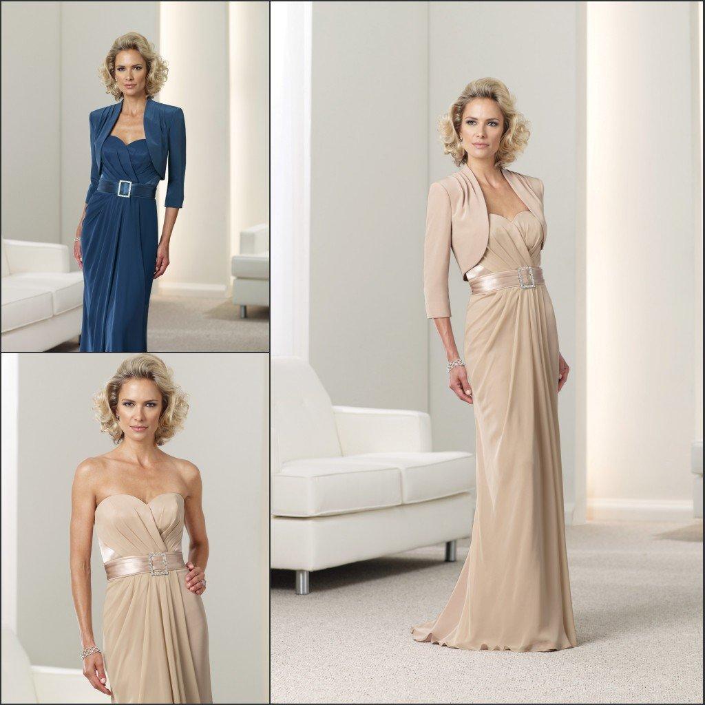 Designer Mother Of The Bride Dress Hire Uk