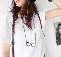 Женские толстовки и Кофты 2012 autumn and winter women fashion plus size letter o-neck long-sleeve basic shirt T-shirt sweatshirt DX-0050