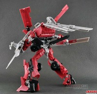 Free shipping Wholesale Sentinel Prime Human alliance Sentinel Prime toys&SAM FIGURE NEW