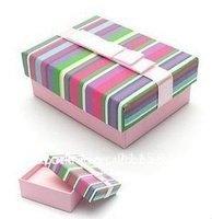 wholesale jewellery box craft