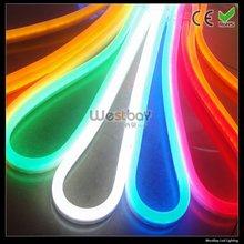 240v mini 10*22mm led neon flex seil für weihnachten beleuchtung dekoration, gartenbeleuchtung, oberlichter, 8 farben ist(China (Mainland))