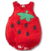 Платье для девочек 1pcs/lot