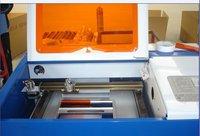 30*20cm  co2 laser engrave machine