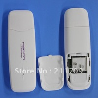 free shipping to worldwide 2100MHz HSDPA Modem D697(NB001001)  Notebooks & Tablet PC's stick modem